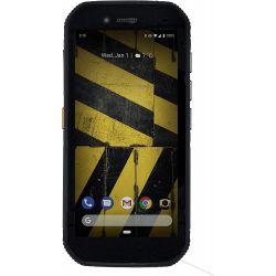 Smartphone Caterpillar CAT S42 Dual Sim Nero