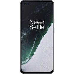 Smartphone OnePlus Nord 5G Dual Sim 12GB RAM 256GB Grigio Cenere