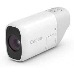 Fotocamera Canon PowerShot Zoom Digital Camera