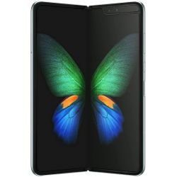 Smartphone Samsung Galaxy Fold F907B 5G 12GB RAM 512GB Silver