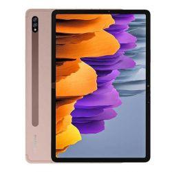 Tablet Samsung Galaxy Tab S7 T875N 11.0 LTE 128GB Bronzo