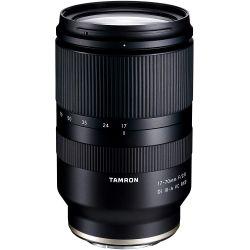 Obiettivo Tamron 17-70mm F2.8 Di III-A VC RXD (B070) attacco Sony E-Mount