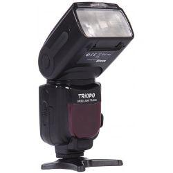 Triopo flash manuale universale TR-950