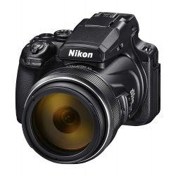 Fotocamera Nikon Coolpix P1000 Bridge PRONTA CONSEGNA