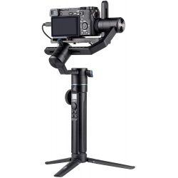 SIRUI Swift P1 Gimbal per fotocamere