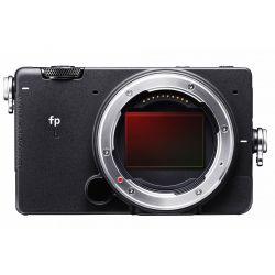 Fotocamera Mirrorless Sigma FP L Body