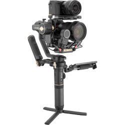 Zhiyun Crane 2S Pro Gimbal Stabilizzatore per fotocamere