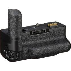 Fujifilm VG-XT4 Impugnatura Vertical Battery Grip per mirrorless X-T4