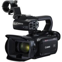 Videocamera Canon XA45 Professional UHD 4K Camcorder