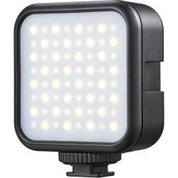 Godox Litemons Faretto LED6BI Bi-Color