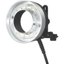 Godox R1200 testa anulare ring per flash AD1200Pro