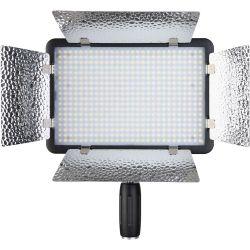Godox Faretto Video LED 500LR luce bianca 5600k