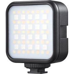 Godox Litemons Faretto LED6R RGB
