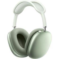 Cuffie Apple Airpods Max - Verde