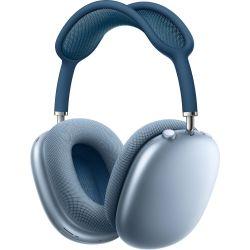 Cuffie Apple Airpods Max - Blue