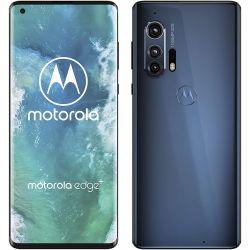Smartphone Motorola XT2061-3 Edge+ Plus 5G 12GB RAM 256GB Grigio