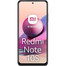 Smartphone Xiaomi Redmi Note 10S Dual Sim 6GB RAM 64GB Grigio