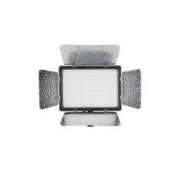 Quadralite Thea RGB 150 Faretto Pannello LED