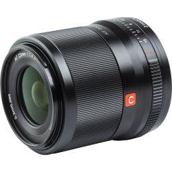 Obiettivo Viltrox AF 23mm f/1.4 per mirrorless Nikon Z