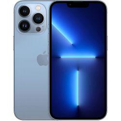 Smartphone Apple iPhone 13 Pro 128Gb Azzurro Sierra