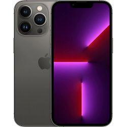 Smartphone Apple iPhone 13 Pro 256Gb Grafite