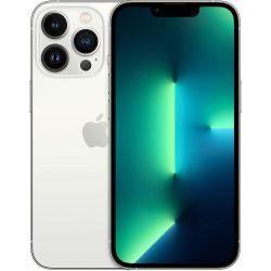 Smartphone Apple iPhone 13 Pro 128Gb Argento