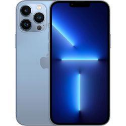 Smartphone Apple iPhone 13 Pro Max 256Gb Azzurro Sierra