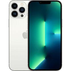 Smartphone Apple iPhone 13 Pro Max 1Tb Argento