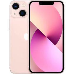 Smartphone Apple iPhone 13 mini 128Gb Rosa