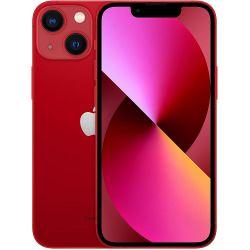 Smartphone Apple iPhone 13 mini 256Gb Rosso
