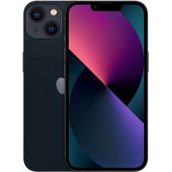 Smartphone Apple iPhone 13 256Gb Nero Mezzanotte