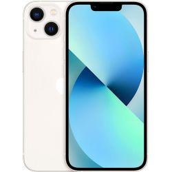 Smartphone Apple iPhone 13 256Gb Bianco Galassia