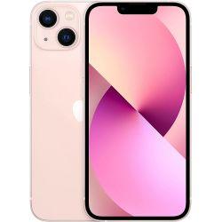 Smartphone Apple iPhone 13 512Gb Rosa