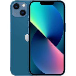 Smartphone Apple iPhone 13 512Gb Blu