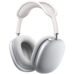 Cuffie Apple Airpods Max - Silver