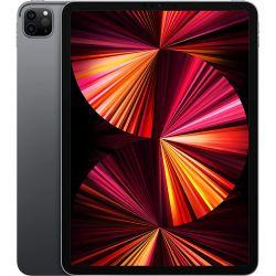 Tablet Apple iPad Pro 11'' (2021) 128GB Wi-Fi + Cellular 5G - Grigio