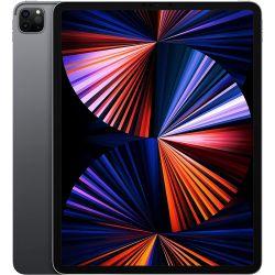 Tablet Apple iPad Pro 12.9'' (2021) 2TB Wi-Fi - Grigio