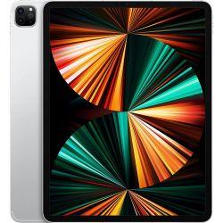 Tablet Apple iPad Pro 12.9'' (2021) 2TB Wi-Fi - Silver