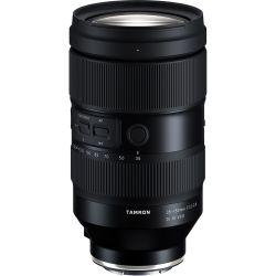 Obiettivo Tamron 35-150mm f/2-2.8 Di III VXD per mirrorless Sony