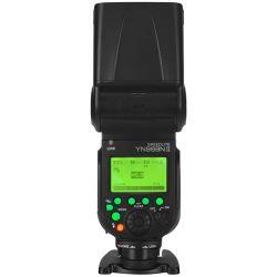 Yongnuo YN968N Flash illuminatore per Canon