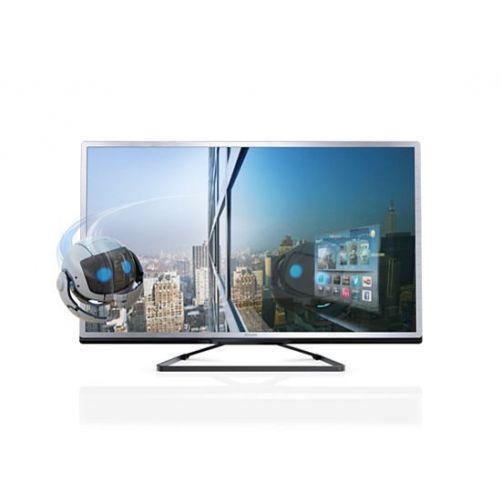 amazon vendita tv 32smart