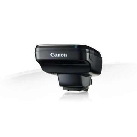 Canon Trigger Flash Scatto Remoto Originale ST-E3-RT Speedlite Transmitter