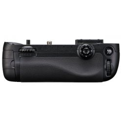 Nikon Impugnatura Originale MB-D15 Battery Grip per D7100 D7200 D7500