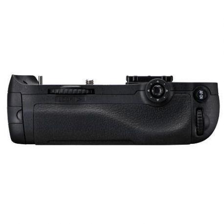 Nikon Impugnatura Originale MB-D12 MBD12 MB D12 Battery Grip x D800 D800E D810