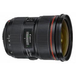 Obiettivo Canon EF 24-70mm f2.8L II USM