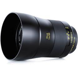 Obiettivo Carl Zeiss Otus Distagon T* 1.4/55mm ZE per Canon