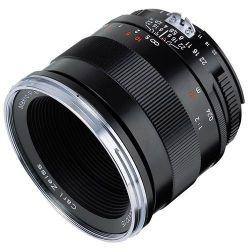 Obiettivo Carl Zeiss ZF.2 2/50mm attacco Nikon