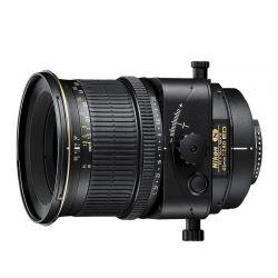 Obiettivo Nikon PC-E Micro Nikkor 45mm f2.8D ED 45 mm