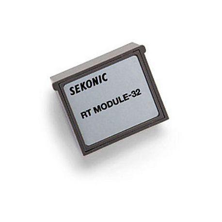 Sekonic RT Module-32 trasmettitore per esposimetro serie L-358 L-758