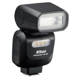 Nikon Flash SB-500 DX Lampeggiatore